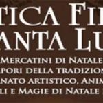 fiera-santa-lucia san giovanni-marignano 2013