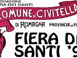fiera santi civitella