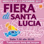 fiera_di_santa_lucia_forli
