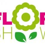florshow 2014