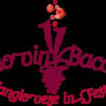 sangiovese in festa 2013 ravenna