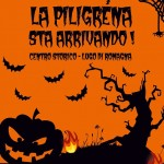 halloween_lugo_la_piligrena