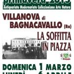 la_soffitta_in_piazza