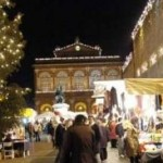 mercatini natale rimini 2012