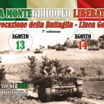 montegridolfo liberata 2014