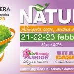 natural expo forli 2014