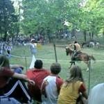 festa medievale meldola