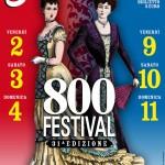 800 festival saludecio 2013