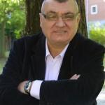 Patrizio Placuzzi