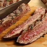 sagra bistecca ranchio