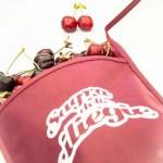 sagra ciliegie pietracuta 2014
