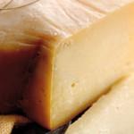 sagra formaggio fossa talamello 2012