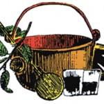 sagra polenta frutti sottobosco perticara 2013