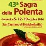 festa polenta brisighella 2014