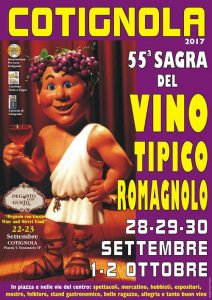 sagra-vino-tipico-romagnolo-cotignola