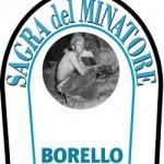 sagra_del_minatore