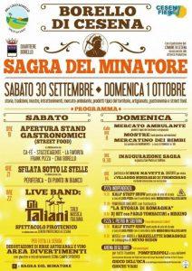sagra_del_monatore_borello_cesena