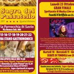 sagra_del_passatello_savio