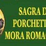 sagra_mora_romagnola