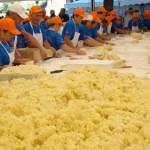 sagre della patata