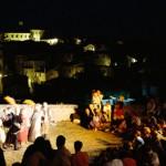 festa santa lucia san giovanni in marignano 2012