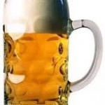 fiera birra artigianale forlì