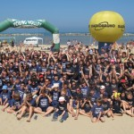 young volley 2015